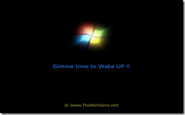 customize_windows_7_boot_screen_4