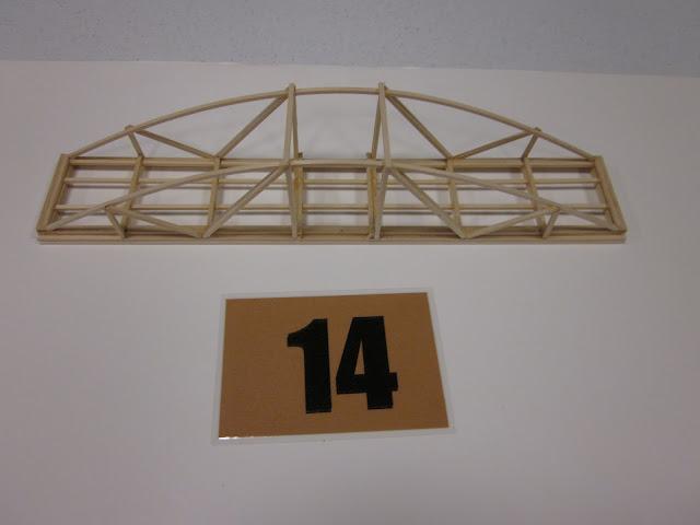 Bridge 014.jpg