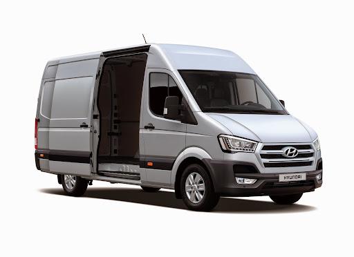 Hyundai-H350-13.jpg