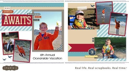 2012_-_beach_caleb