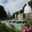 Washington DC - U.S. Capitol