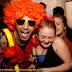 Carnaval Estocolmo 2012. Foto: Ulf Isacson