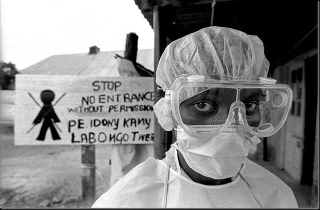 ebola-virus[4]