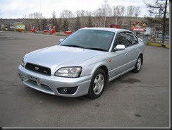 subaru-legacy-b4-photo-6-large