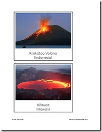Volcano2