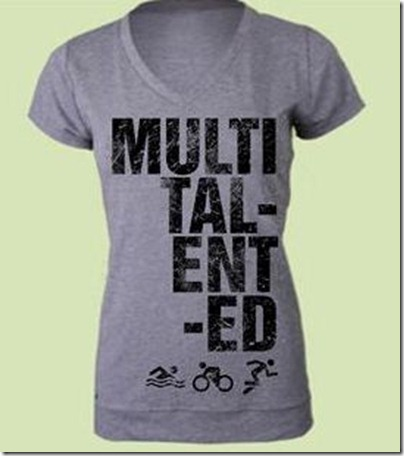 multitalented_shirt
