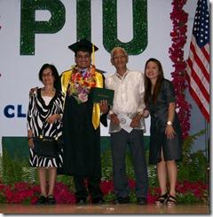 graduation2012 (4)