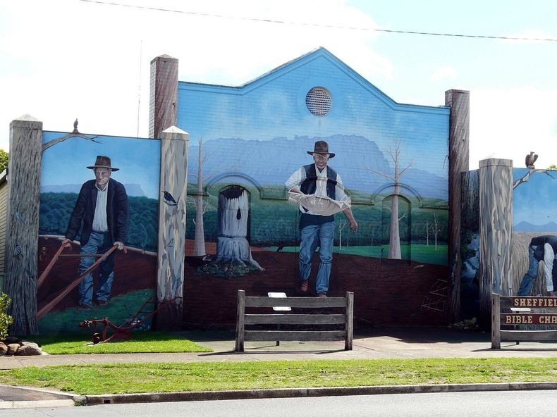 Sheffield-mural-7