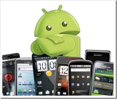 Reasons-Why-Android-Will-Win-Windows-Phone-7-6