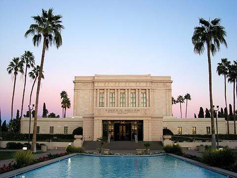 mesa-mormon-temple (1)