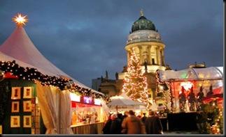 Vacanze_di_Natale_a_Berlino