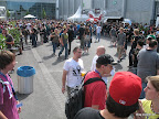 gamescom 130.jpg
