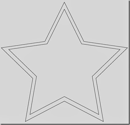 68152main_Star_pattern