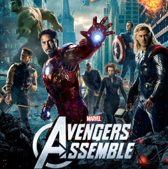 Business-Blog-Avengers-Assemble