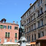 Venedig_130606-012.JPG