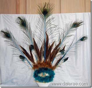 princesa azteca disfraz (1)