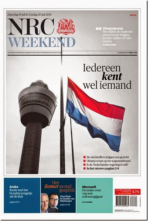 mh17-newspaper-6