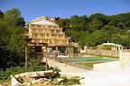 Eden Apart Hotel