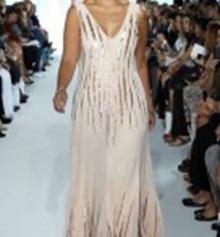 vestidos-gordinhas-verao-2012-3-136x136