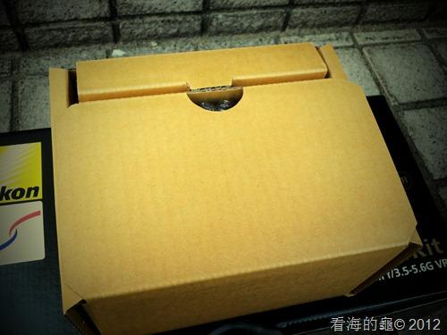 C360_2012-12-08-16-12-41