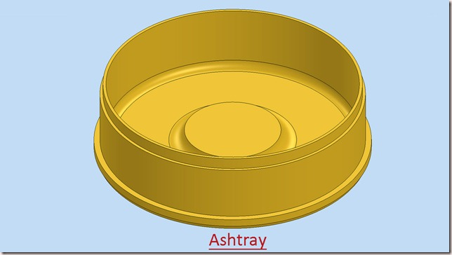 Ashtray_2