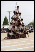 2013 05 Takenishi - 283