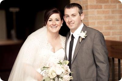 jon_rebecca_wedding-604