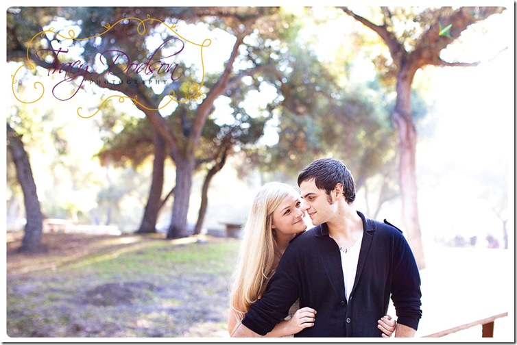 Fallbrook Engagement Photography San Diego Wedding  013