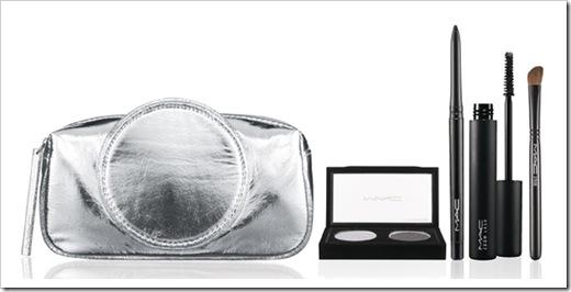 IceParade-IceDelightsEyeBag-Silver-72