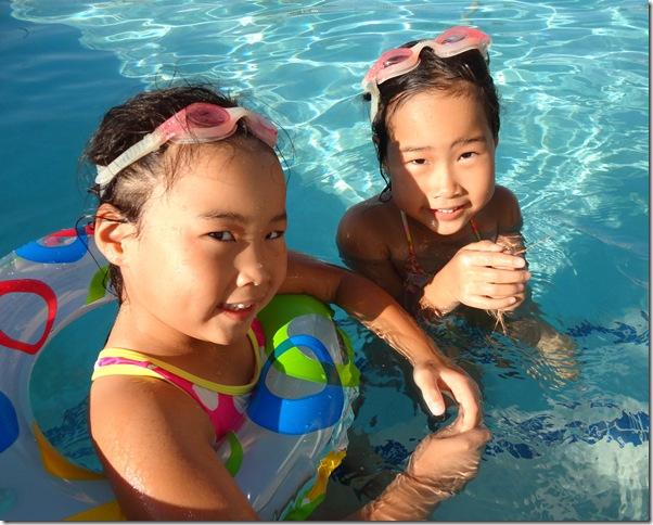 Grandma's pool 019A