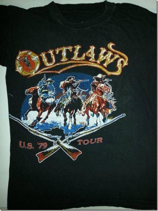 concert-tshirts-70s-9