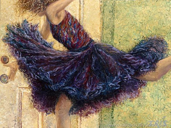 pintura-dedo-iris-scott-desbaratinando (9)