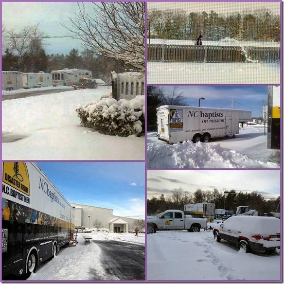 NJ Snowday 2