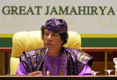 gaddafi-great-jamahiriya
