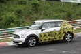 2014-MINI-Countryman-Coupe-w3