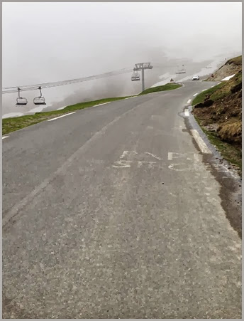 tourmalet_bends_1