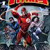 OS NOVOS TITÃS | Seriado pode se passar no mesmo universo de Arrow e The Flash!