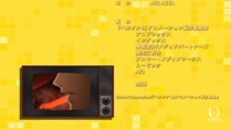 [HorribleSubs] Persona 4 The Animation - 01 [720p].mkv_snapshot_24.09_[2011.10.06_21.46.12]