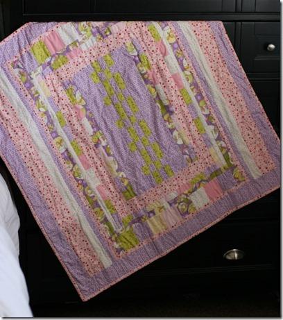 Emilia's quilt [1024x768]