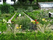 2014.07.19-052 jardin des plantes
