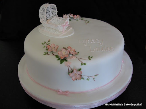 Filigree Designs for Cakes http://picasaweb.google.com/lh/photo/46ljymOsrC7fsPE6d-nA_Tr0gdlKxTVIjnssGKvcJkI