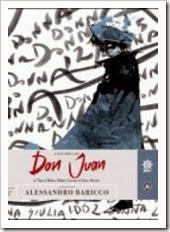 DON_JUAN