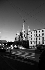 Church-on-Spilled-Blood-2
