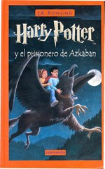 el-prisionero-de-azkaban-libro-portada