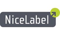nicelabel logo