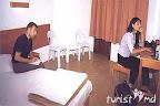Фото 2 Boss Club Hotel