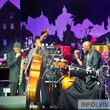 alfa-jazz-fest-2012-day1-31.jpg
