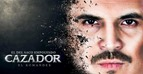 el komander - cazador