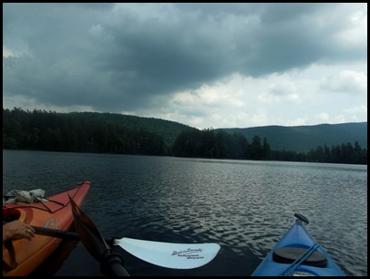 Lowell Lake #2 011 (41)
