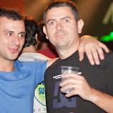 2011-07-08-moscou-festus-playground-krapula-realdeck-41